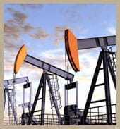 i-oilandgas